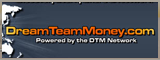 Tema Trust-FX no fórum dreamteammoney.com
