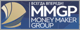Tema DERGlobal Limited no fórum mmgp.ru