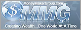 Topic HydroSystems on the forum moneymakergroup.com
