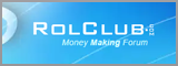 Тема CryptoPower на форуме rolclub.com