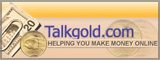 Thema WALL STREETBULL im Forum talkgold.com